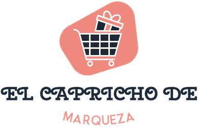 El Capricho de Marqueza : Un buscador de buenas ofertas